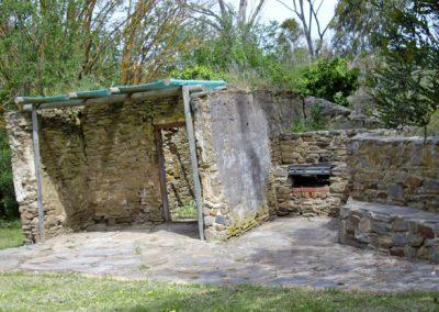 1860-Outbuildings-1